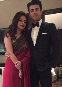 Fawad Khan Biography, Wife, Family, Age, Songs, Movies, Band, Contact - gulabigangofficial.in 7