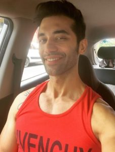 TV Actor Kushal Punjabi Death News - Committed Suicide at 42 Years Age 1