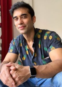 Kushal Punjabi Biography, Death News, Age, TV Shows, Movies, Wife, Son, Family 5