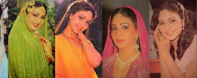 Rati Agnihotri Biography, Age, Son, Husband, Family, Movies, Songs, Latest News - gulabigangofficial.in 1