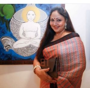Rati Agnihotri Biography, Age, Son, Husband, Family, Movies, Songs, Latest News - gulabigangofficial.in 13