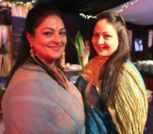 Rati Agnihotri Biography, Age, Son, Husband, Family, Movies, Songs, Latest News - gulabigangofficial.in 7