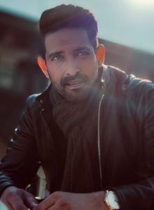 Vikrant Massey Biography, Chhapaak Movie, Age, Height ...