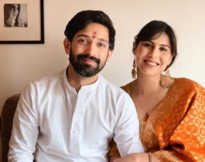 Vikrant Massey Biography, Chhapaak Movie, Age, Height, Family, Wife, GF, Movies, Web series, Ads 11
