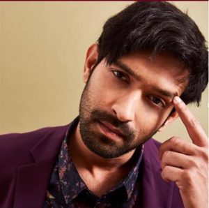 Vikrant Massey Biography, Chhapaak Movie, Age, Height, Family, Wife, GF, Movies, Web series, Ads 13