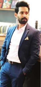 Vikrant Massey Biography, Chhapaak Movie, Age, Height, Family, Wife, GF, Movies, Web series, Ads 9