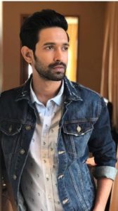Vikrant Massey Biography, Chhapaak Movie, Age, Height, Family, Wife, GF, Movies, Web series, Ads 15