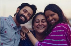 Vikrant Massey Biography, Chhapaak Movie, Age, Height, Family, Wife, GF, Movies, Web series, Ads 5