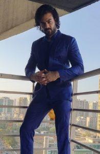 Vishal Aditya Singh Biography - Bigg Boss 13 New Wild Card Contestant, TV Shows, Age, GF 1
