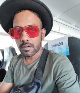 Khatron Ke Khiladi 2020 Season 10 Contestant List, Start Date, Timing, Promo 19