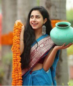 Sejal Sharma Biography, Tv Actress Death News, Suicide, Dil Toh Happy Hai Ji Actress 5