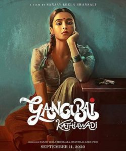 Gangubai Kathiawadi Movie, Trailer, Star Cast, Release Date, Review, Box Office Collection 6