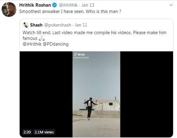 Baba Jackson 2020 Tik Tok Star (Yuvraj Singh) Biography, Tik Tok Id, Instagram, Dance Videos 9