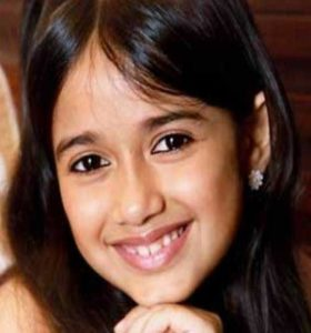 Jannat Zubair Biography, Height, Age, TV Serials, Movies, Songs, Short Films, Family 7