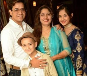 Jannat Zubair Biography, Height, Age, TV Serials, Movies, Songs, Short Films, Family 11
