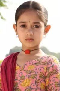 Jannat Zubair Biography, Height, Age, TV Serials, Movies, Songs, Short Films, Family 15