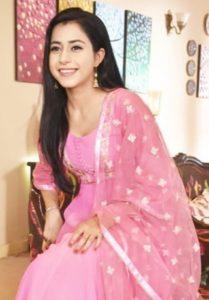 Sejal Sharma Biography, Tv Actress Death News, Suicide, Dil Toh Happy Hai Ji Actress 1