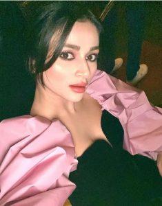 Ankita Srivastava Biography, Mujhse Shaadi Karoge Contestant, Age, Family, Serials, Movies 5