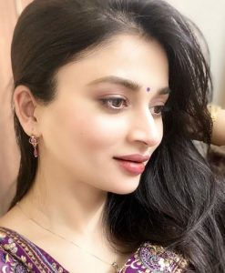 Ankita Srivastava Biography, Mujhse Shaadi Karoge Contestant, Age, Family, Serials, Movies 1
