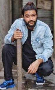 Balraj Syal Biography, Age, TV Shows, Wife, Family, Mujhse Shaadi Karoge Show, KKK10 1