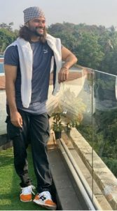 Balraj Syal Biography, Age, TV Shows, Wife, Family, Mujhse Shaadi Karoge Show, KKK10 3