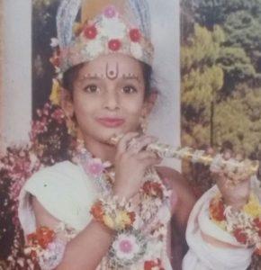 Heena Panchal Biography, Mujhse Shaadi Karoge Contestant, Age, Father, Family, Songs, Movies 7