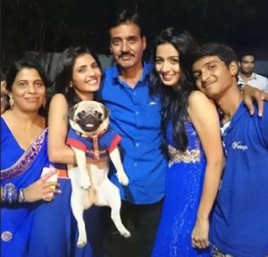 Heena Panchal Biography, Mujhse Shaadi Karoge Contestant, Age, Father, Family, Songs, Movies 15