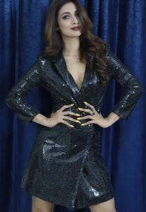 Heena Panchal Biography, Mujhse Shaadi Karoge Contestant, Age, Father, Family, Songs, Movies 17