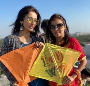 Heena Panchal Biography, Mujhse Shaadi Karoge Contestant, Age, Father, Family, Songs, Movies 13