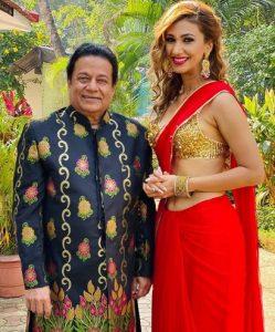 Jasleen Matharu Biography, Age, Father, Bigg Boss, Mujhse Shaadi Karoge Contestant 11
