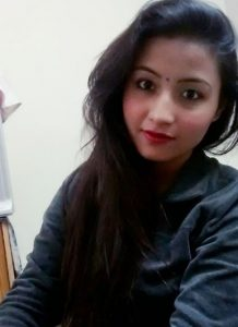 Navdeesh Kaur Biography, Age, Height, Job, Family, Blog, Youtube Channel, Instagram 7