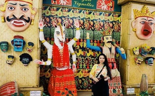 Navdeesh Kaur Biography, Age, Height, Job, Family, Blog, Youtube Channel, Instagram 17