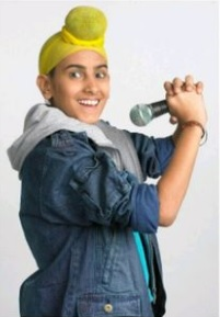 Rohanpreet Singh Biography, Age, Songs, Wife, Marriage Date, Contact 8