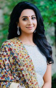 Sanjana Galrani Biography, Mujhse Shaadi Karoge Contestant, Movies, Age, Instagram, Twitter 9