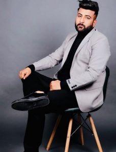 Shehbaz Badesha Biography, Shehnaz Gill Brother, Song, TV Show, Bigg Boss 13 3
