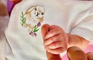 Shilpa Shetty Daughter Name Samisha Shetty Kundra , Check Birthdate, Pics 7