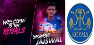 Yashasvi Jaiswal Biography, Cricketer, IPL, Father, Family, Age, Stats, Career, Records 11