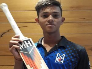Yashasvi Jaiswal Biography, Cricketer, IPL, Father, Family, Age, Stats, Career, Records 5
