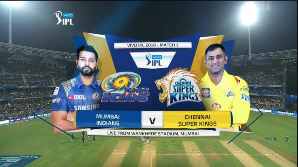 MI VS CS 19 September 2020 Dream11 Prediction