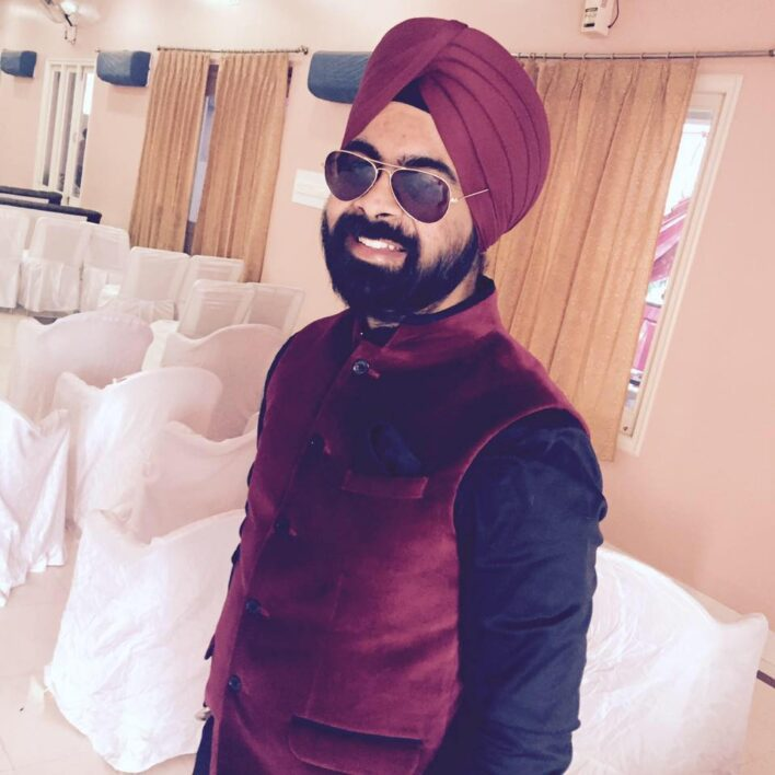 Jaspal Singh (Educator) Age, Work Experience, Achievements & More 1