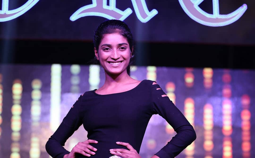 Manya Singh (Miss India 2020 1st Runner-Up) Wiki, Age, Boyfriend, Family, Biography & More 5