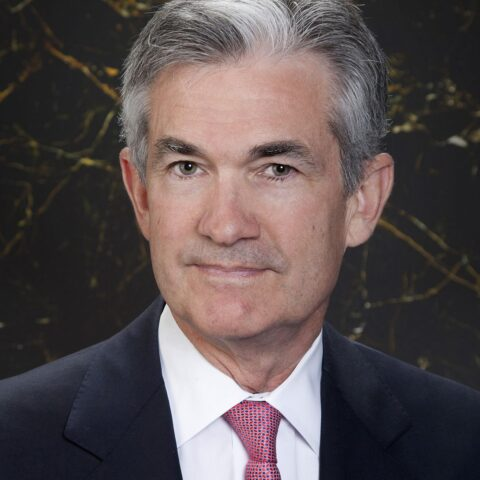 Jerome Powell Biography, Age, Education, Net Worth & More 1