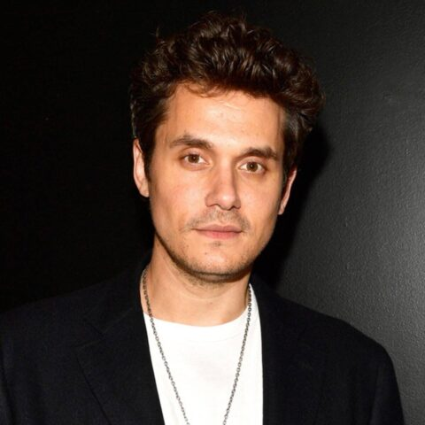 John Mayer Wiki, Age, Family Details & More 15