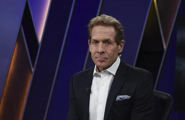 Skip Bayless Biography, Profession, Education, Family & More 3