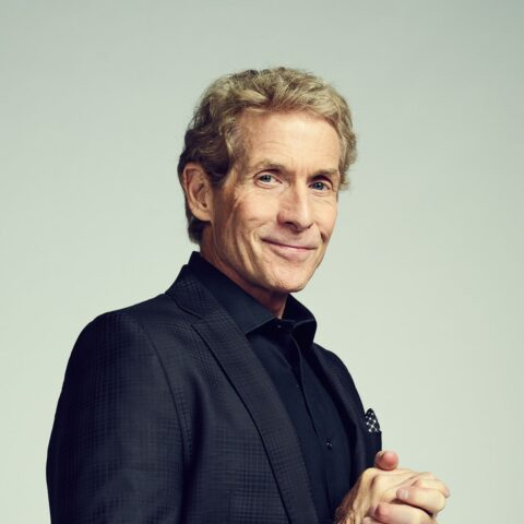 Skip Bayless Biography, Profession, Education, Family & More 1