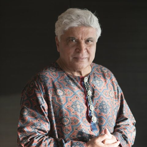 Javed Akhtar Biography