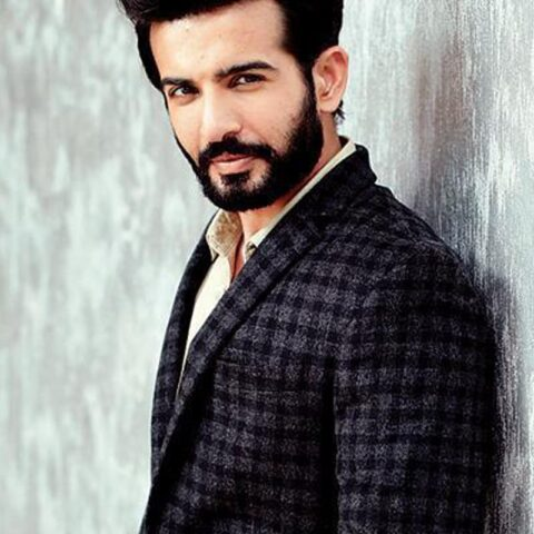 Jay Bhanushali Biography