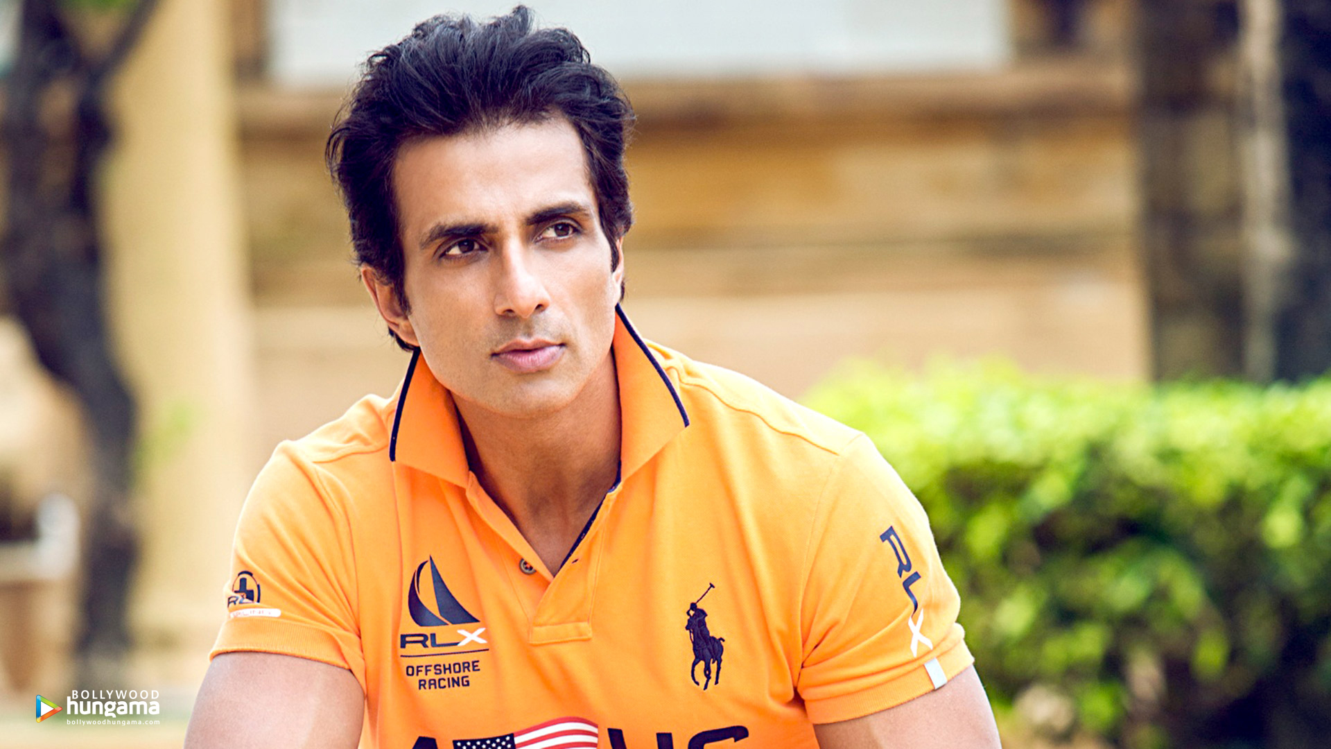 Sonu Sood Biography, Age, Education, Wife, Date of Birth & More 3