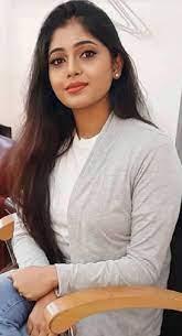 Bhagyalakshmi Prabhu Wikipedia
