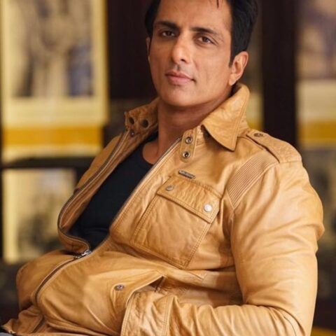 Sonu Sood Biography, Age, Education, Wife, Date of Birth & More 9